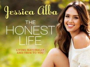 the-honest-life